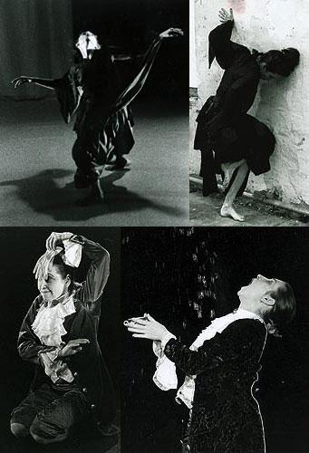 Katharine Sehnert