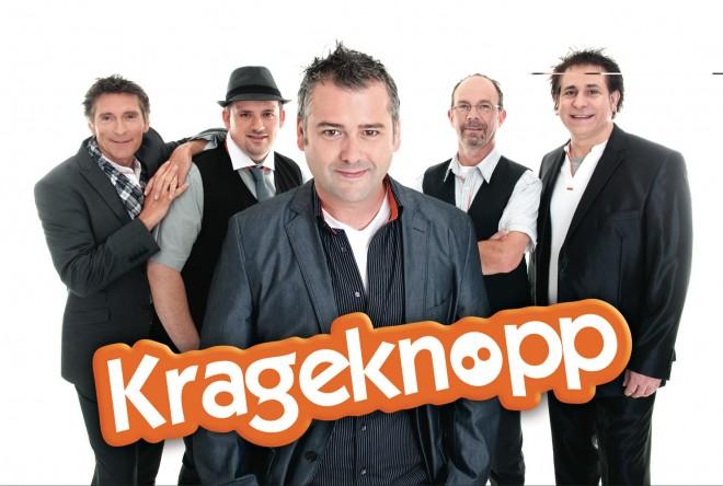 karte_krageknoepp_2011