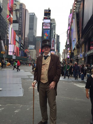 8---NY-Times-Square